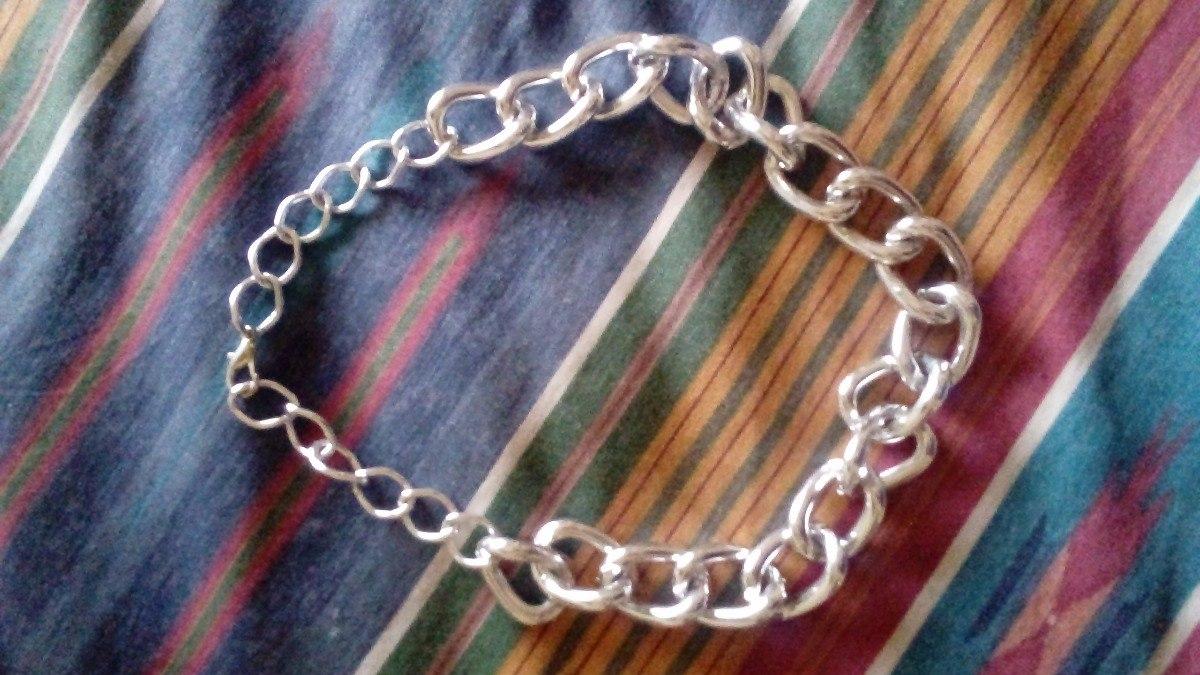 b9e0fb2ddd55 collar de fantasía tipo cadena. Cargando zoom.