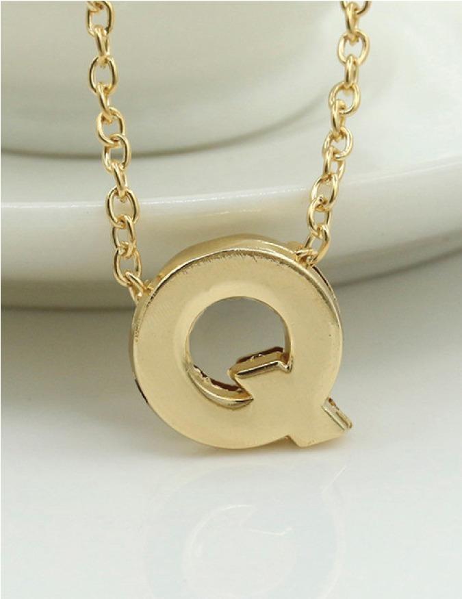 8d517f1dde87 collar de letra novios parejas amigos + precio de mayoreo. Cargando zoom.