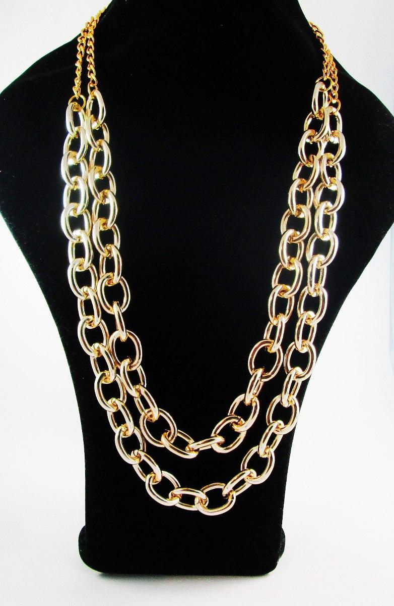 438cb0a18211 Collar De Moda