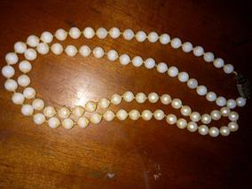 fc3a42b5e20b Collares Con Piedras Cultivadas - Joyería en Mercado Libre Chile