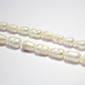 4867bcb8bd14 Collar Perla De Rio - Joyería Collares y Cadenas Perlas en Mercado Libre  Chile