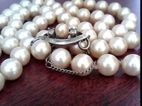 bcd8049b0e30 Perlas Mullos - Mercado Libre Ecuador