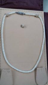 5ad7e4a39a5c Collar De Azabache Original100% - Joyas - Mercado Libre Ecuador