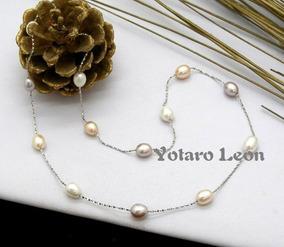 a9c2d9c9d7d9 Perlas Negras De Rio - Joyería en Mercado Libre México