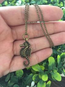 0573c04805f7 Collar Perlas Mares Del Sur - Collares y Cadenas en Mercado Libre México
