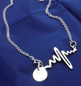 8b6ac5bc985c Collar De Plata - Collares y Cadenas en Mercado Libre Perú