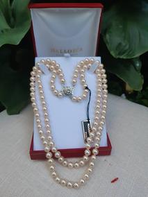 6799cf7961c5 Joyería Collares y Cadenas Perlas en Mercado Libre Chile