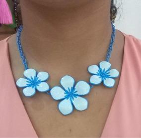 02e0db72944f Collares Moda - Collares y Cadenas Fantasia en Yucatán en Mercado ...