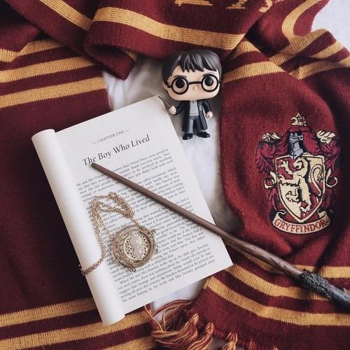 collar giratiempo - harry potter - time turner hermione