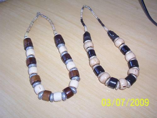 collar hindú