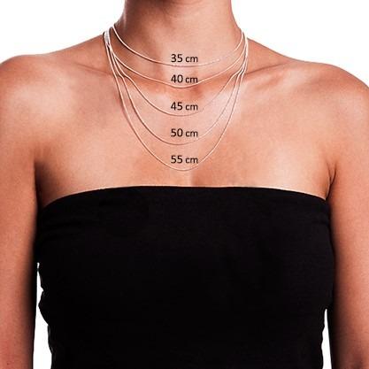 Collar Infinito Personalizado Nombre Parejas En Plata .925 ... ff62582e46a