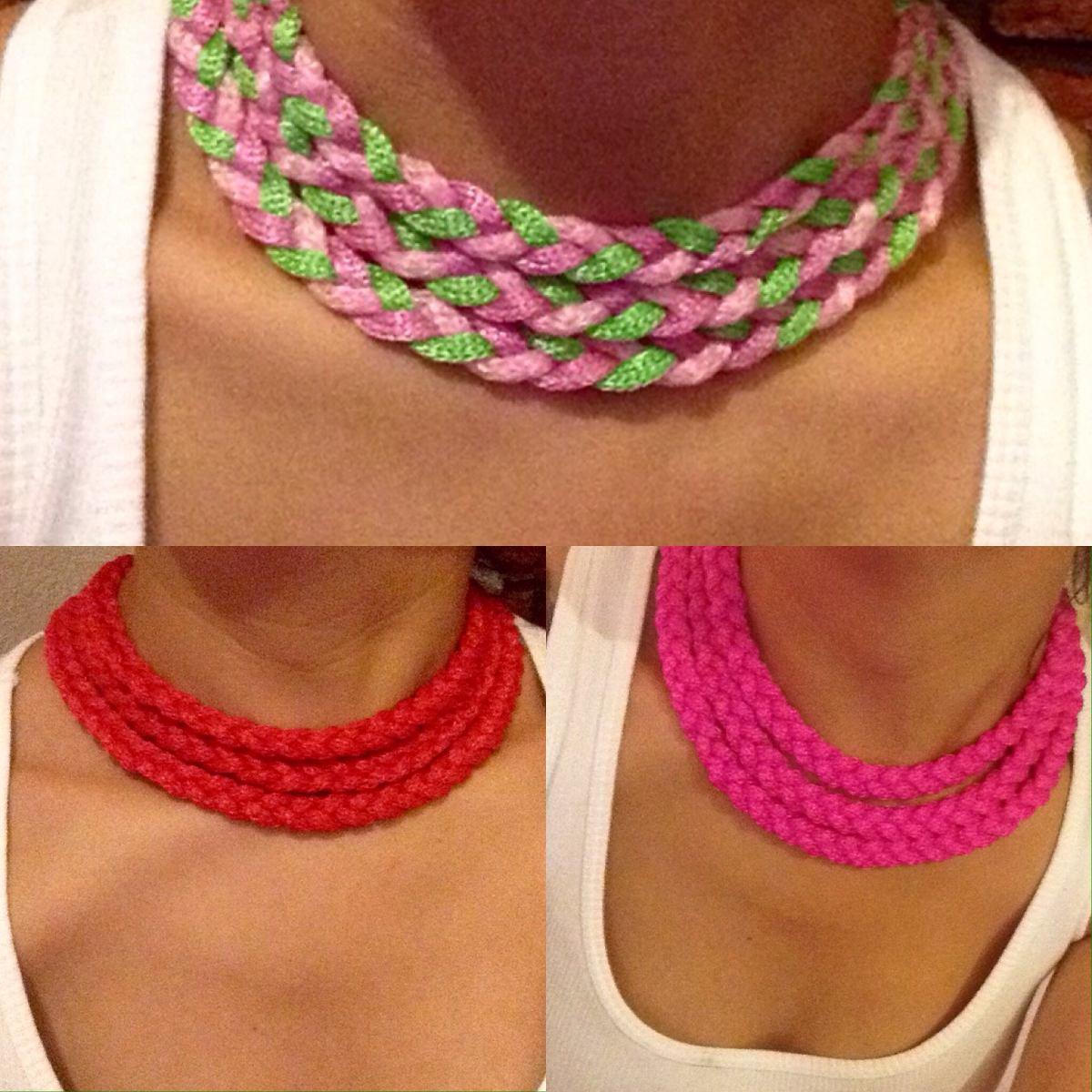 collar, joyería, accesorio, mujer, bisutería, gargantilla