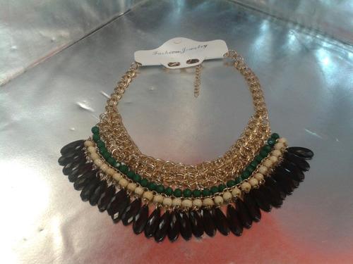 collar joyeria fina