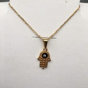 87c3ddda9413 Collar De Tiffany Para Dama Collares Cadenas Sin Piedras - Joyería ...
