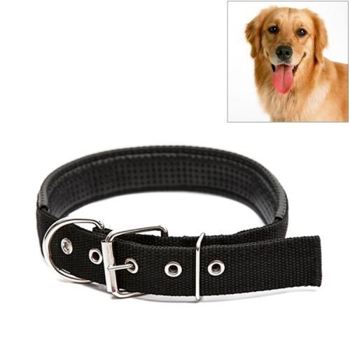 9d11c7a5e988 Espuma Algodon Poliester Collar Para Mascota Pet Correa 57 -   487.00 en  Mercado Libre