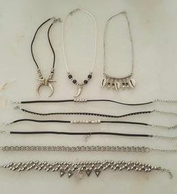bb0102adf08e Caracoles Para Hacer Collares - Accesorios de Moda para Mujer en ...