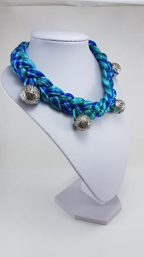 collar oneiro ref. 37