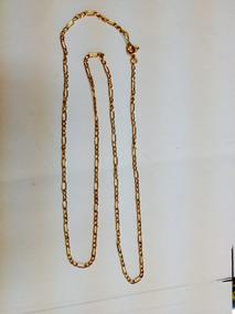 f57600b991dc Colgante Oro 18 Kts. Pareja De Niños. Peso 1.61 Grs - Joyería en Mercado  Libre Chile