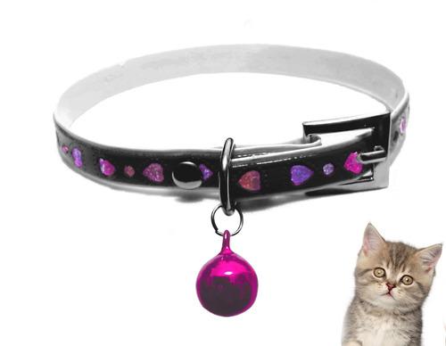 collar para mascota perro