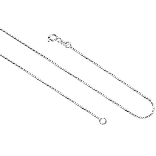collar pendiente de la vendimia del nudo de la buena succión