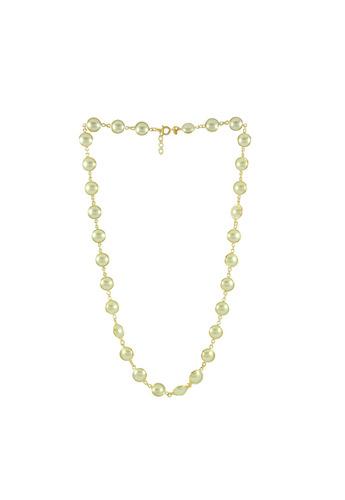 collar perlas helen