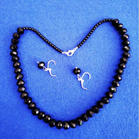 9c3e57f46064 Perlas Negras Reales Fantasia - Joyería en Mercado Libre México
