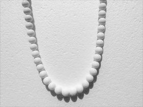 ad0aea3a594f Collares De Jade Guatemala en Mercado Libre México