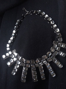 cad52745c7ee Vestido Tipo Collar - Joyas y Bijouterie en Mercado Libre Argentina