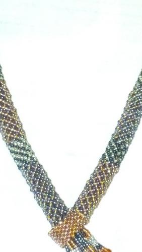 collar precioso 100% huichol