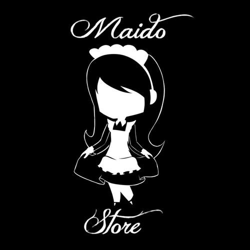 collar sailor moon - maido store