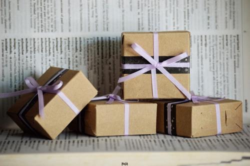 collar te amo i love you en 100 idiomas caja regalo