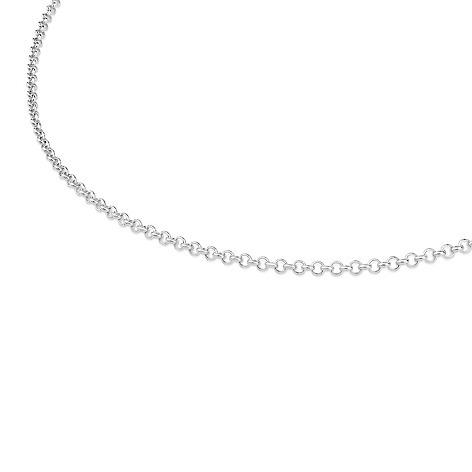 9d5a5bab2178 Collar Tous 511900530 Fb -   239.990 en Mercado Libre