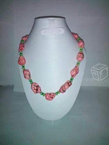 collar turco