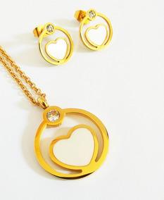 a719728ec842 Aret Oro Mujer - Joyas en Mercado Libre Perú