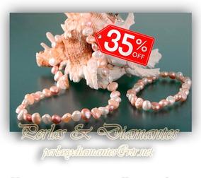 69f59a4c2884 Collar De Perlas Cultivadas Mikimoto