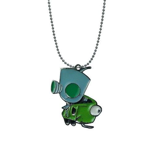 collares 10 piezas halo gears of war god naruto tokyo ghoul