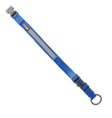 collares básicoscollar pawtitas reflective azul ..