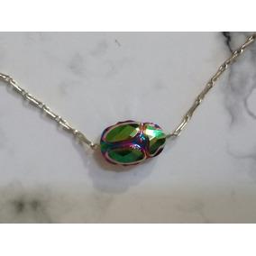 72166165caf6 Hello Kitty Collar De Rodio Con Cristales Swarovski - Joyería en ...