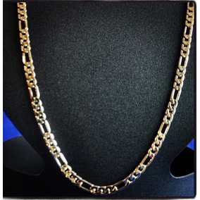 5d5025704dda Unicas¡¡¡ Collares Cadenas Oro - Joyería en Mercado Libre México