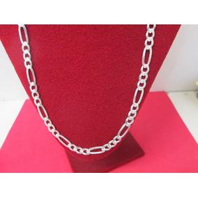b0328d2138194 Collar De Oro Diamantado Para Hombre - Joyería en Mercado Libre México