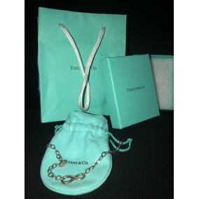 1d09b3c9983b Tiffany Joyeria 100 % Original - Joyas y Relojes en Mercado Libre México