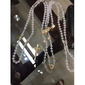 ccfa41715068 Collar Vintage Mayoreo Economico - Collares y Cadenas en Mercado ...
