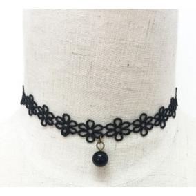 8b61849f00cf Collar Tejido Perla Largo Mnk De Perlas - Joyería en Mercado Libre ...