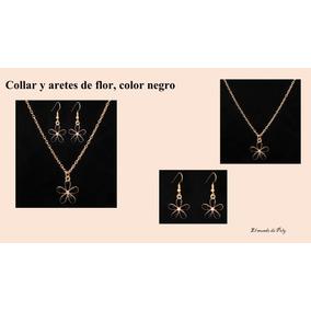 49e602702fcf Aretes Tous Negros Collares Cadenas Fantasia Joyeria - Collares y ...