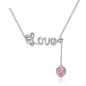 c26aff0ff49e Collar Nudo Amor Argelino Joyeria Collares Y Cadenas - Collares y ...