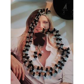 7fb7a54c9c0c Joyeria Tiffany Collares Cadenas Plata Sin Piedras - Joyería en ...