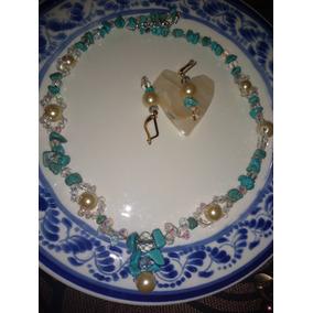 7aedcbe89 Hidrogel Crystagel® Perlas Fantasía Pastel, Cubos, Granulado ...