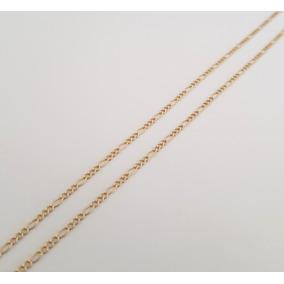 b26177d2113e 3 vendidos - Estado De México · Cadena Ideal Varias Edades 2mm 50 Cm Oro  Sólido 10k