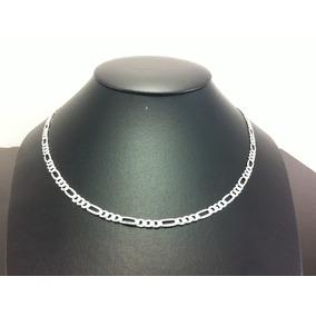ca7e0a338f29 Vendo Collar Tipo Cartier De Plata 925 - Collares y Cadenas Plata ...