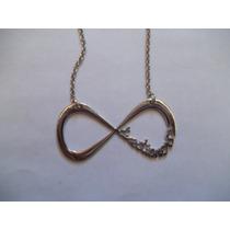 One Direction Collar + Pulsera Silicona Regalo Perfecto